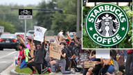 Starbucks puts $1M toward racial equality grants after George Floyd killing