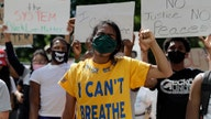 Amazon: Pepper spray, books on race, 'I can't breathe' merchandise are top sellers