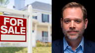 Record mortgage applications as Americans rethink importance of home: Quicken Loans CEO
