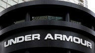 Under Armour to lay off 600 as pandemic hurts business