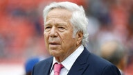 NFL's Kraft family on George Floyd killing: 'We are horrified'
