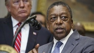 BET billionaire Robert Johnson calls for $14T in reparations — and wants a check too