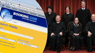 Supreme Court rules generic URLs can become trademarks