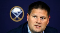 Sabres fire GM Botterill in series of cost-cutting moves