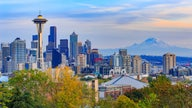 Coronavirus-hit Seattle is only city to see job growth in May: Glassdoor