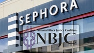 Sephora to allow customer donations to National Black Justice Coalition with store points