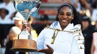 Serena Williams commits to fan-less 2020 US Open