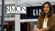 Simon Property Group sues Gap over $66M in unpaid rent
