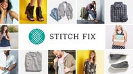 Stitch Fix to lay off nearly 1,400 employees