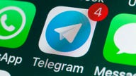 Apple sued for offering Telegram in App Store despite alleged hate speech, extremist behavior