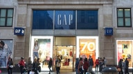 Gap losses near $1B in coronavirus free fall