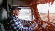 Truck driver insurance hike advances as Hours of Service update delayed in House-approved bill