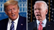 Biden vs. Trump: Where do the candidates stand on Social Security?