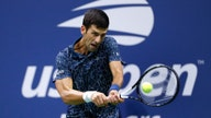 US Open to proceed without fans if government allows, USTA says
