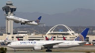 United warns employees of potential furloughs due to reduced demand