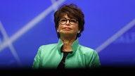 Police must have tools they need to 'fairly' do job: former Obama adviser Valerie Jarrett