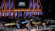 How the Grand Ole Opry kept the coronavirus from breaking a 95-year-old winning streak