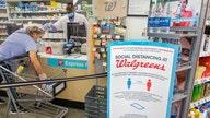 Walgreens loses $1.7B as coronavirus snarls overseas sales