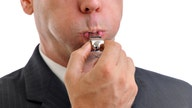 SEC Whistleblower Program: 5 Facts