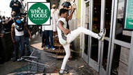 Whole Foods to close early in cities with curfews due to riots