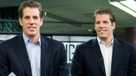Winklevoss twins to co-produce 'Bitcoin Billionaires' film adaptation