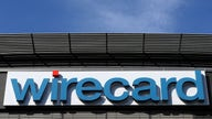 Wirecard says missing $2.1B likely did not exist; withdraws forecasts