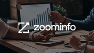 ZoomInfo prices IPO above target in 2020's largest tech listing so far