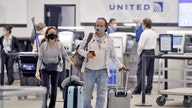 TSA anticipates labor shortages at more than 100 airports, seeks volunteers