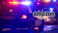 Amazon-owned Ring under fire for partnership with police