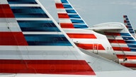 American Airlines to sell shares, debt to cope with coronavirus hit