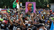 'Strike for Black Lives': Thousands to walk off job to protest racial inequality