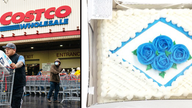 Coronavirus party cancellations force Costco to stop selling sheet cake