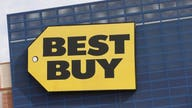 Best Buy joins Facebook ad boycott with Adidas, Clorox, others