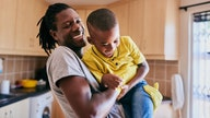 A Father's Day huddle -- Dads, don't neglect this one conversation with your kids