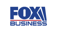 FOX Business television, digital thrive in May