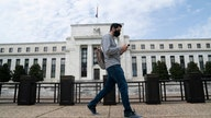Fed unveils new tool to detect fraud in payments