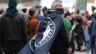 What is antifa and who funds it?