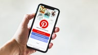 Pinterest sees record downloads with iOS 14 update