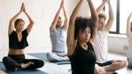 Washington yoga studio uses religious exemption to avoid coronavirus orders