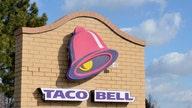Taco Bell testing cheesy, crunchy taco