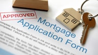 Mortgage purchase applications hit 11-year high, with 'pent-up demand' for suburbs