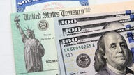 Why the next 3 months are crucial for Social Security recipients