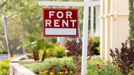Portland rents falling at faster rate than most major cities: report