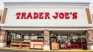 Trader Joe's near Seattle 'autonomous' protest zone temporarily closed