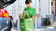 Instacart cutting 1,900 jobs as company ramps up scale, adds new service model