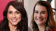 Melinda Gates, Mackenzie Bezos team up for $30M gender equality contest