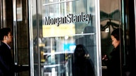 Ex-Morgan Stanley diversity officer says bank cut her budget by 71%