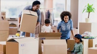 Moving? Here's how to save some money