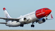 Norwegian Air faces crisis, needs 'ventilator support' after Norway rejects bailout
