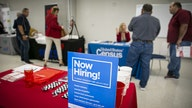 Job growth expected to continue in June